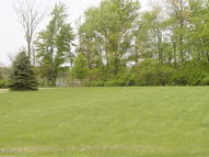 Lot 3 Washburn Lake Lane Colon MI, 49040