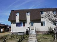 974 5 Ave #B Fargo ND, 58102