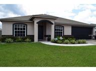 112 Eagle Point Boulevard Auburndale FL, 33823