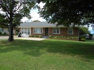 414 E Polk Troy TN, 38260