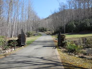 Lot 1 Mountain Laurel Parkway Linville Falls NC, 28647