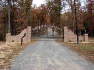 Lot 57 Majestic Heights Drive Conway AR, 72032
