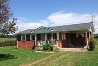 1310 Greenville Road Auburn KY, 42206
