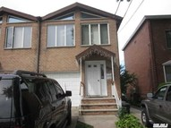 147-27 19th Ave Whitestone NY, 11357