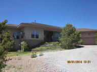8885 E Arroyo Trail Flagstaff AZ, 86004