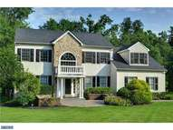 51 Yarmouth Ln Downingtown PA, 19335