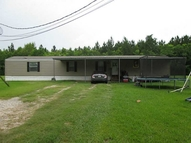 2261 Edgerly Dequincy Rd Vinton LA, 70668