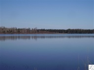 Lot 4 Evergreen Ln Cotton MN, 55724
