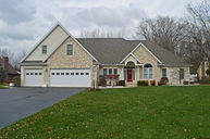 3228 Chanson Valley Lambertville MI, 48144