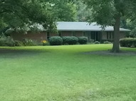 2032 Lakeside Drive Greenville MS, 38701