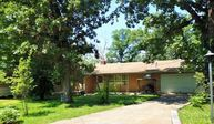 382 Leawood Drive Midway AR, 72651