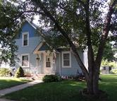 931 Boone St Webster City IA, 50595