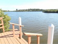 1589 S Wallace Pt. Crystal River FL, 34428