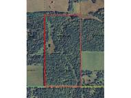 Tbd 53rd Avenue Pillager MN, 56473