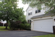 14087 West Glenwood Court Libertyville IL, 60048