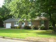 218 Cherry Bolivar TN, 38008
