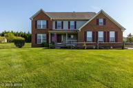 2231 Cherokee Drive Westminster MD, 21157