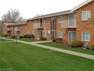 461 Tollis Pkwy Unit: 264 Broadview Heights OH, 44147