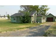 230 Wayne St Stanfield OR, 97875