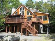 54 Lakeview Timbers Drive Gouldsboro PA, 18424