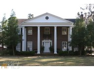 508 E Shotwell St Bainbridge GA, 39819