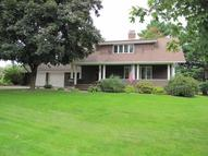 402 S Washington St. Thorp WI, 54771