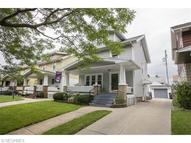 3570 West 120th St Cleveland OH, 44111