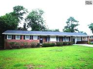 2732 Platt Springs Road West Columbia SC, 29170