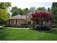 8518 Camden Ct Broadview Heights OH, 44147