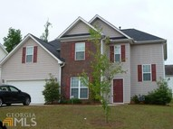 246 Summit View Dr Mcdonough GA, 30253