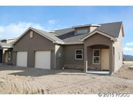 10427 Mesa View Court Poncha Springs CO, 81242