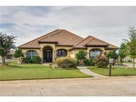 1604 Malibu Bay Court Granbury TX, 76048