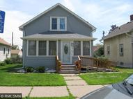 3918 Colfax Avenue N Minneapolis MN, 55412