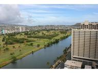 445 Seaside Avenue 2811 Honolulu HI, 96815