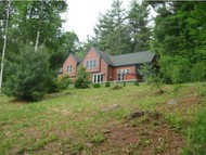 36 Shooters Hill Lane Temple NH, 03084