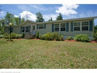 20 Cormier Drive Rochester NH, 03867