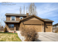 3108 Holiday Ct Evans CO, 80620