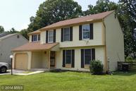 6808 Woodstream Drive Lanham MD, 20706