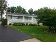 22 Misty Ln Weyers Cave VA, 24486