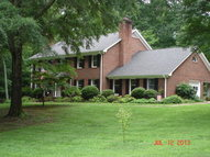 429 Dogwood Lane Eden NC, 27288