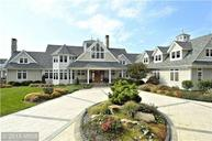 22969 Rabbit Cove Road Wittman MD, 21676