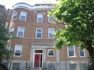 6130 South Ingleside Avenue 3n Chicago IL, 60637