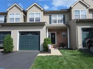 202 Yale Ct Collegeville PA, 19426