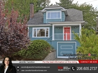 4209 Eastern Ave N. Seattle WA, 98103