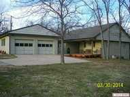 3055 Sunset Road Mannford OK, 74044