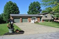 11976 Cadillac Drive Independence KY, 41051