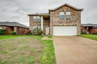 1725 Trego Drive Justin TX, 76247
