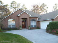2155 Harbor Lake Dr Fleming Island FL, 32003