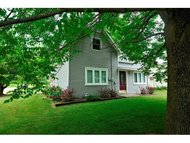 5547 Downtown Ln Gillett WI, 54124