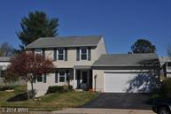221 Pepperidge Place Brunswick MD, 21716